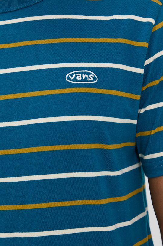 Vans - T-shirt Męski