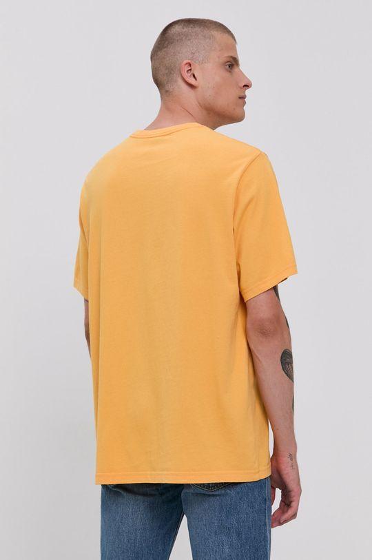 Levi's - Bavlnené tričko  100% Bavlna