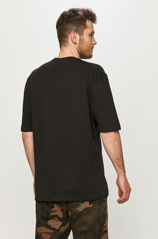 Reebok Classic - Tričko  100% Bavlna