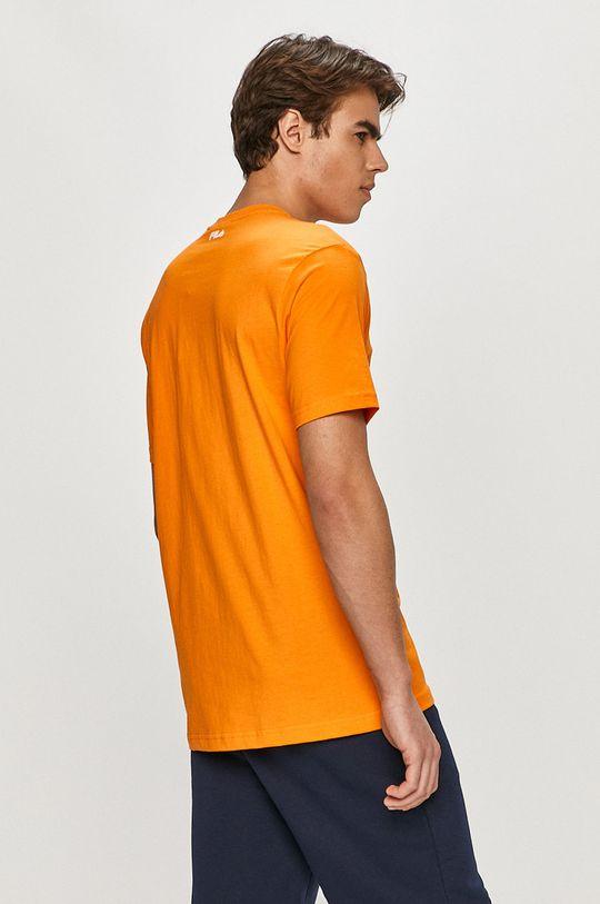Fila - T-shirt Unisex