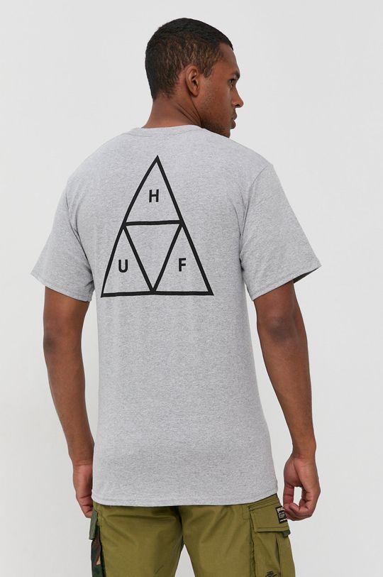 HUF - T-shirt Unisex