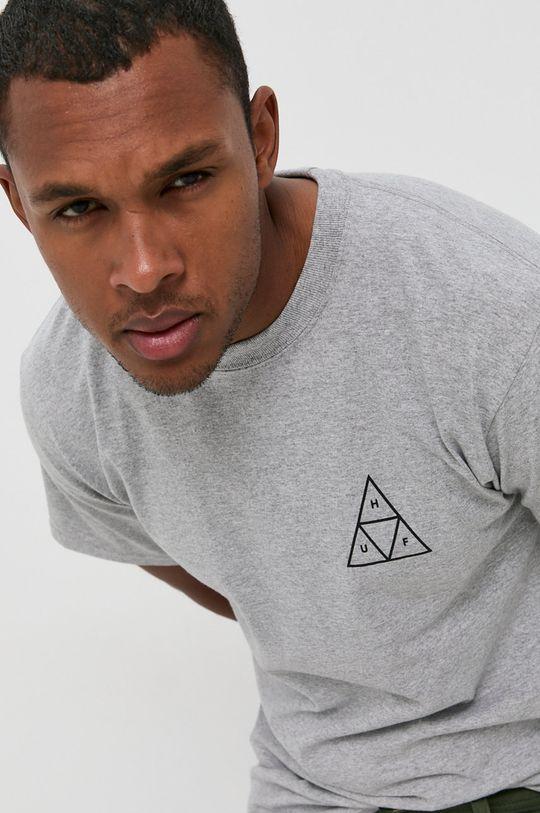 HUF - T-shirt