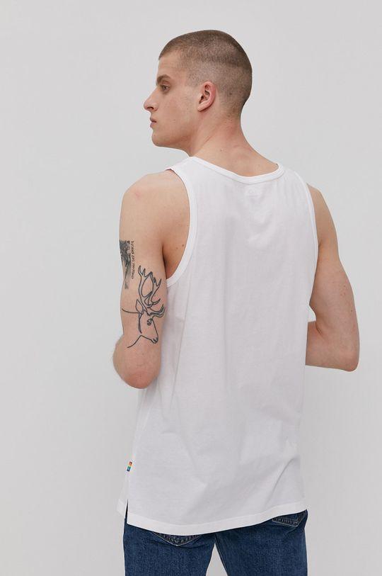 Converse - T-shirt PRIDE Unisex