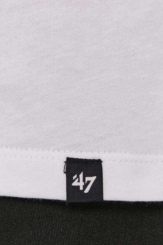 47brand - Tričko