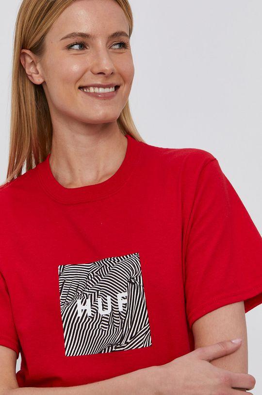 HUF - Tričko