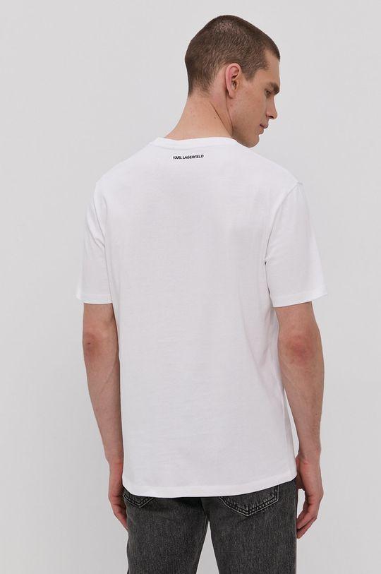 Karl Lagerfeld - T-shirt Unisex