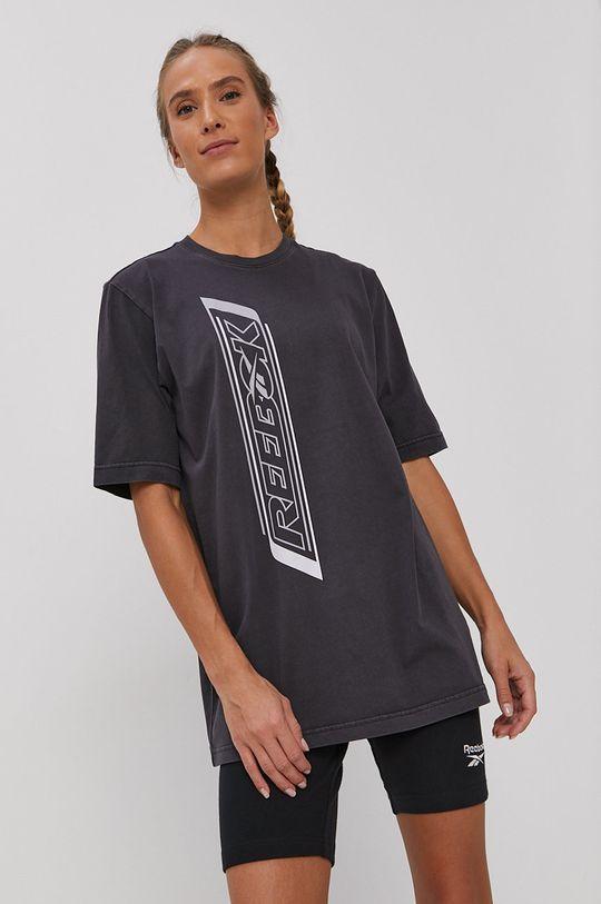 Reebok Classic - Tričko Unisex