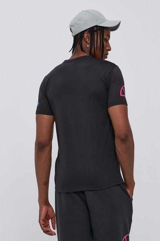 Ellesse - T-shirt Unisex
