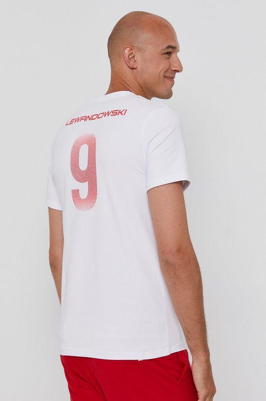4F - T-shirt Unisex