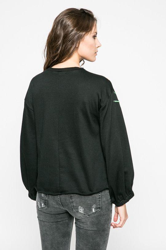 Answear - Mikina Blossom Mood <p>15% Bavlna, 85% Polyester</p>