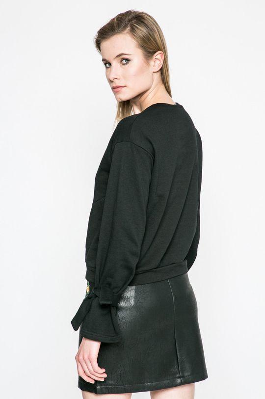 Answear - Mikina <p>100% Polyester</p>