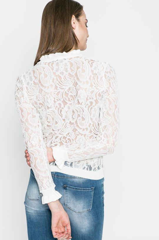 Answear - Blúzka <p>100% Polyester</p>