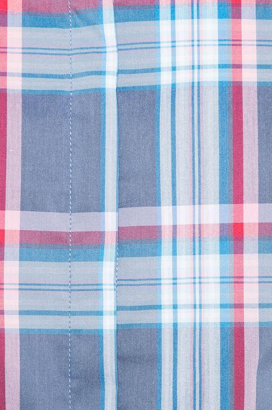 Answear - Košeľa viacfarebná