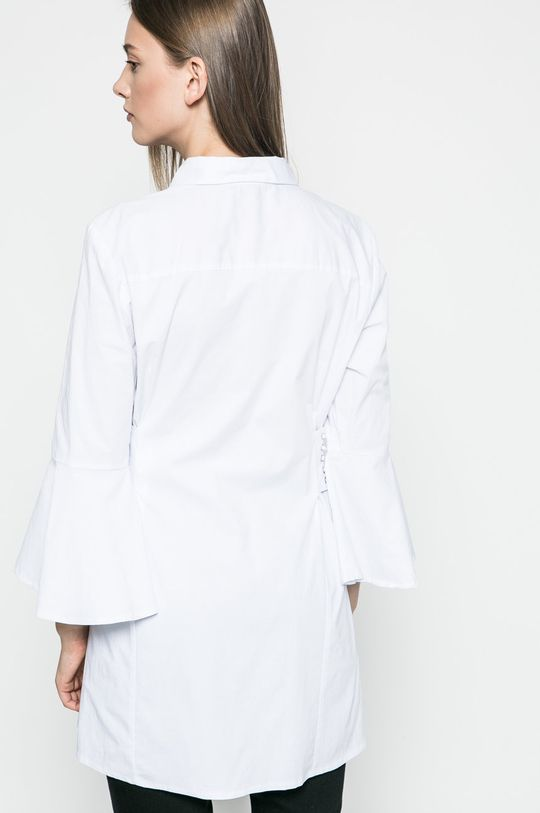 Answear - Košeľa <p>100% Bavlna</p>
