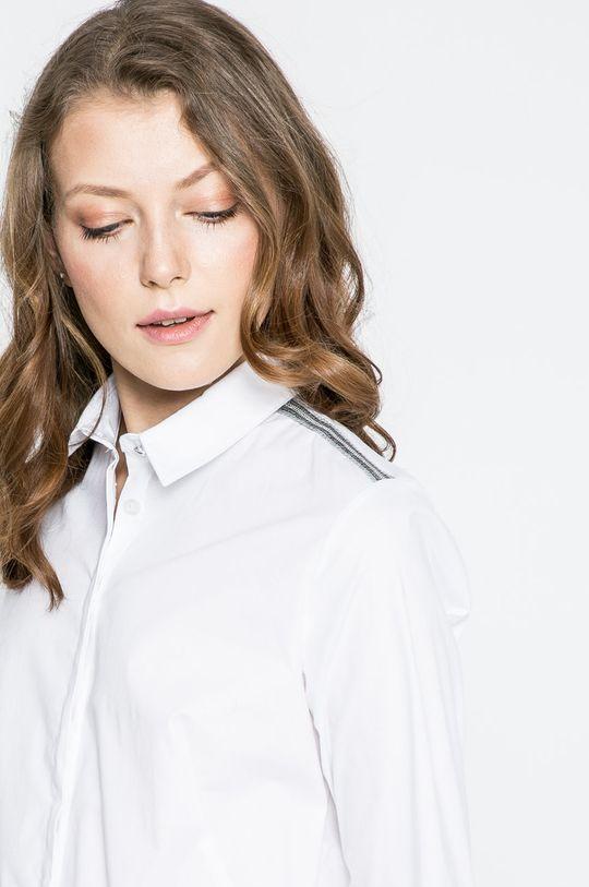 biela Answear - Košeľa Twilight Dámsky