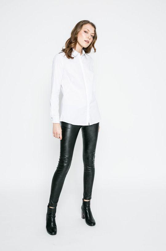 Answear - Košeľa Twilight biela