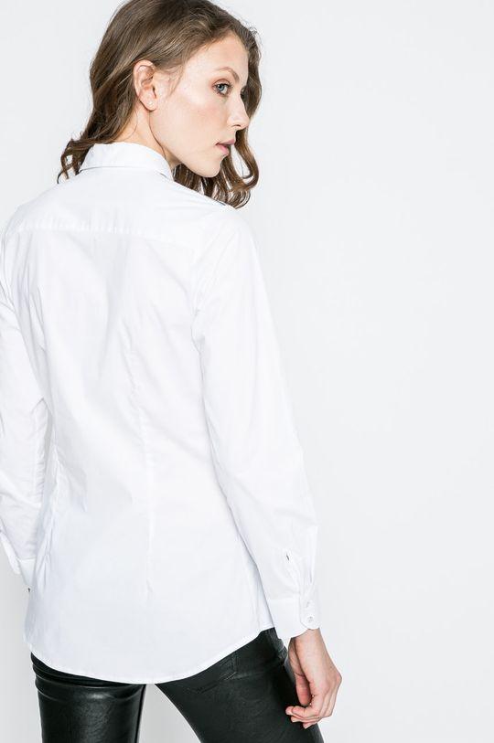Answear - Košeľa Twilight <p>97% Bavlna, 3% Elastan</p>