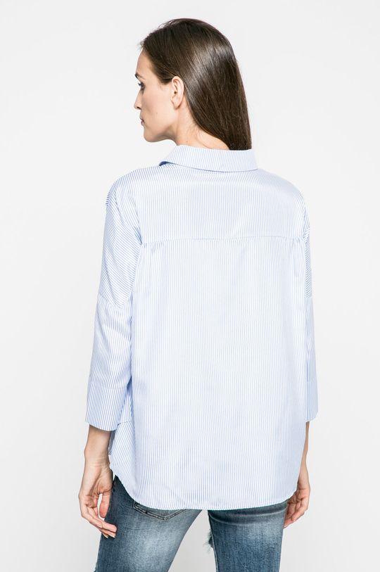 Answear - Košeľa Blossom Mood <p>100% Polyester</p>