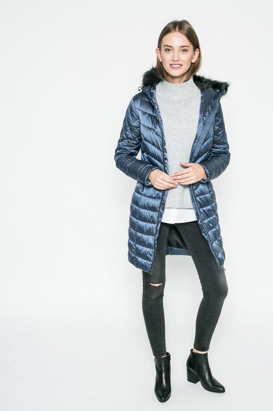 Answear - Bunda modrá