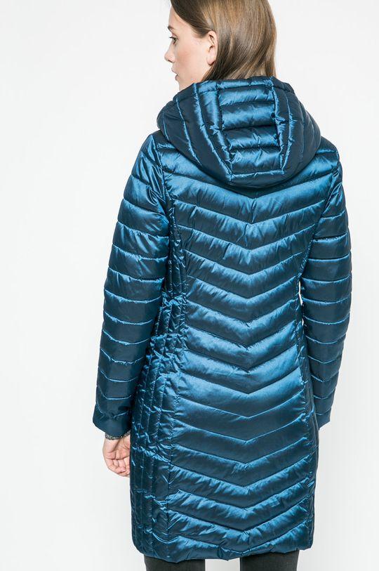 Answear - Bunda <p>Podšívka: 100% Polyester Výplň: 100% Polyester Základná látka: 44% Polyamid, 56% Polyester</p>