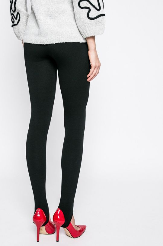 Answear - Legíny <p>5% Elastan, 95% Polyester</p>