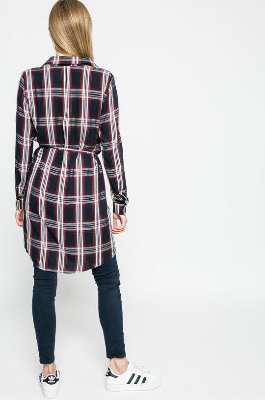 Answear - Šaty UR Your Only Limit <p>100% Textil</p>