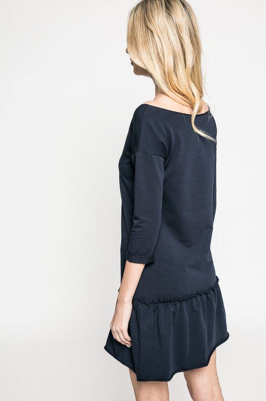 Answear - Šaty Blossom Mood <p>92% Bavlna, 8% Elastan</p>