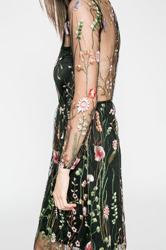 Answear - Šaty Blossom Mood Dámsky