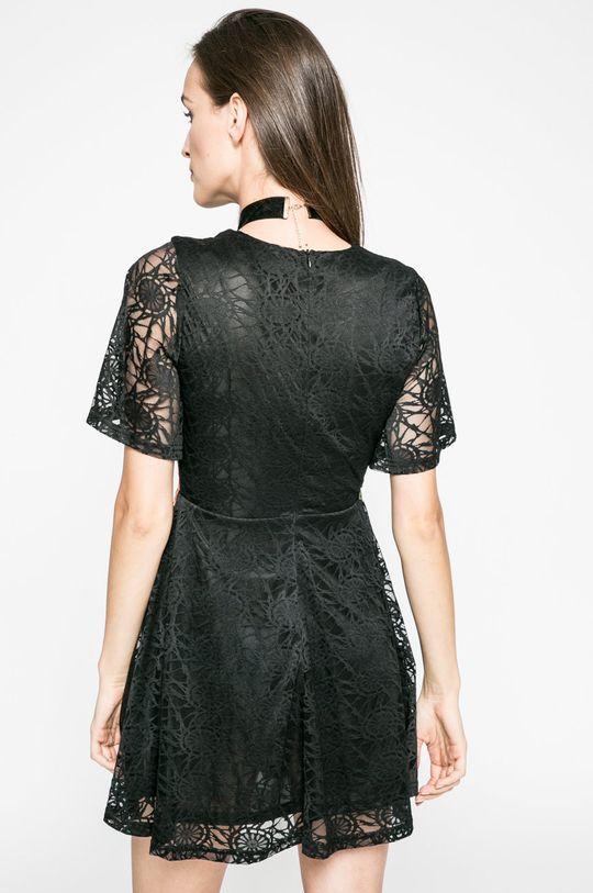 Answear - Šaty Blossom Mood <p>100% Polyester</p>