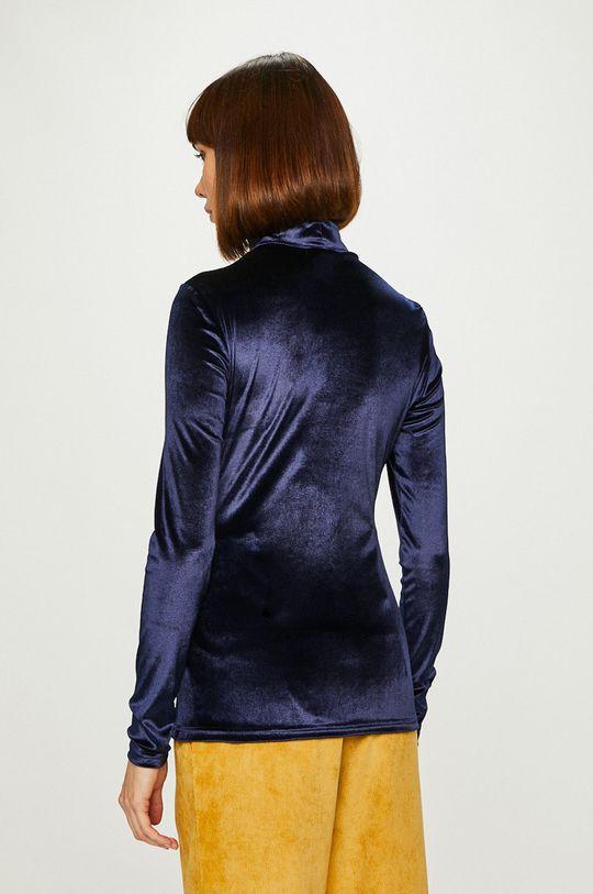 Answear - Blúzka Heritage <p>12% Elastan, 88% Polyester</p>