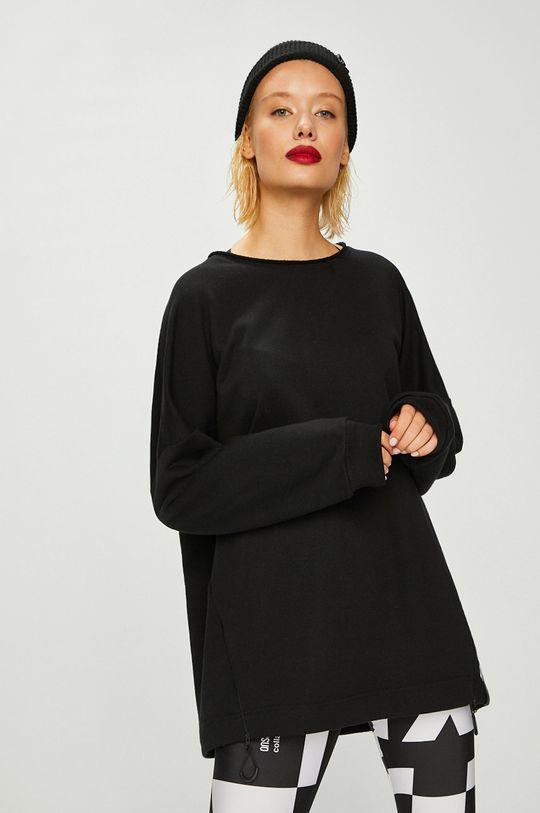 Answear - Mikina MANIFEST YOUR STYLE Dámsky