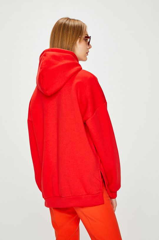 Answear - Mikina Femifesto <p>80% Bavlna, 20% Polyester</p>