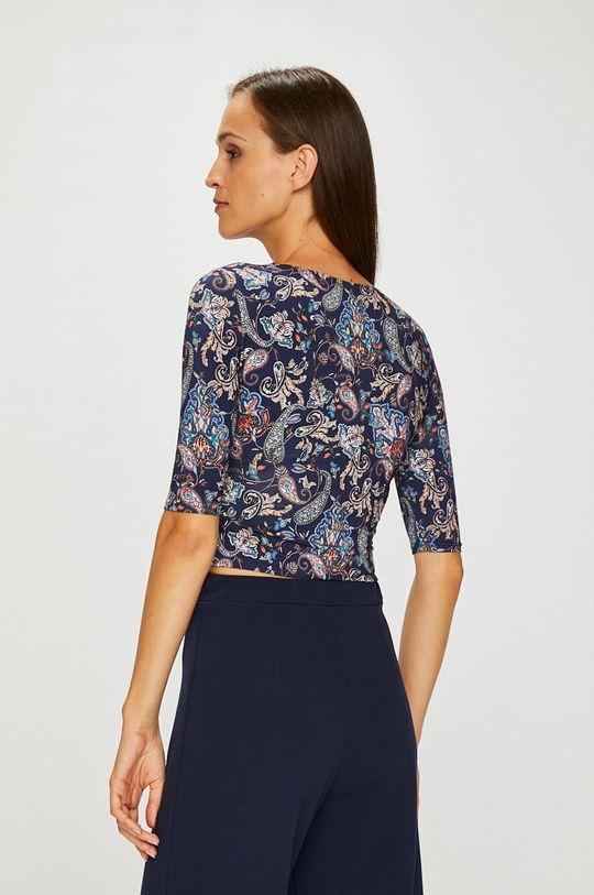 Answear - Bluza Materialul de baza: 7% Elastan, 93% Viscoza