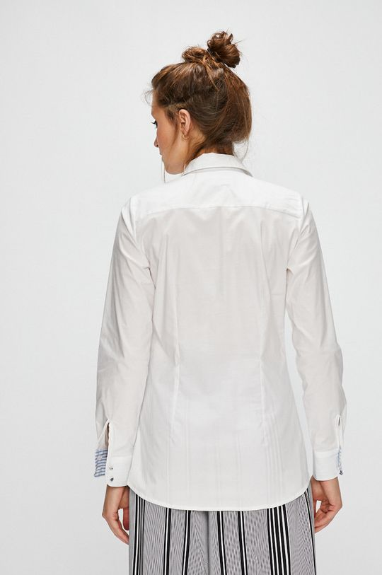 biela Answear - Košeľa Femifesto