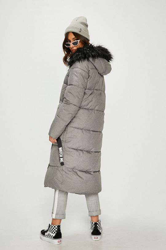 Answear - Bunda <p>100% Polyester</p>