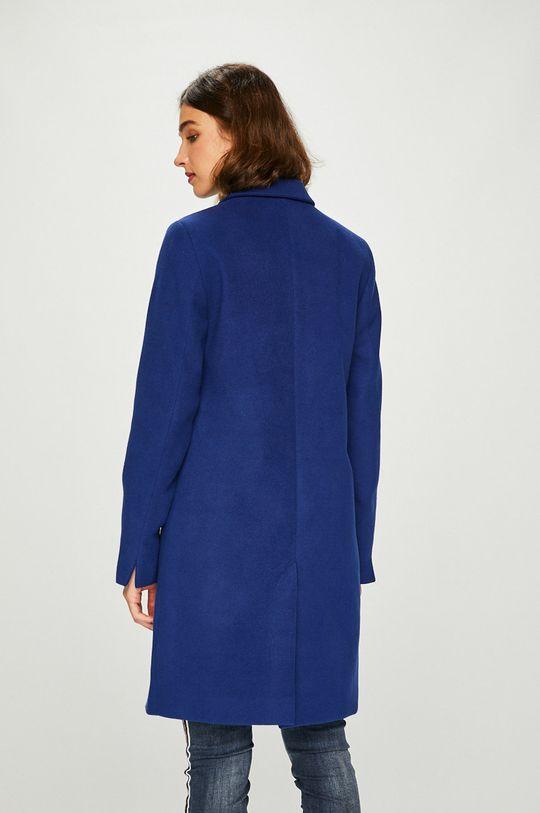 Answear - Kabát <p>Podšívka: 44% Polyester, 56% Viskóza Základná látka: 3% Elastan, 88% Polyester, 9% Viskóza</p>