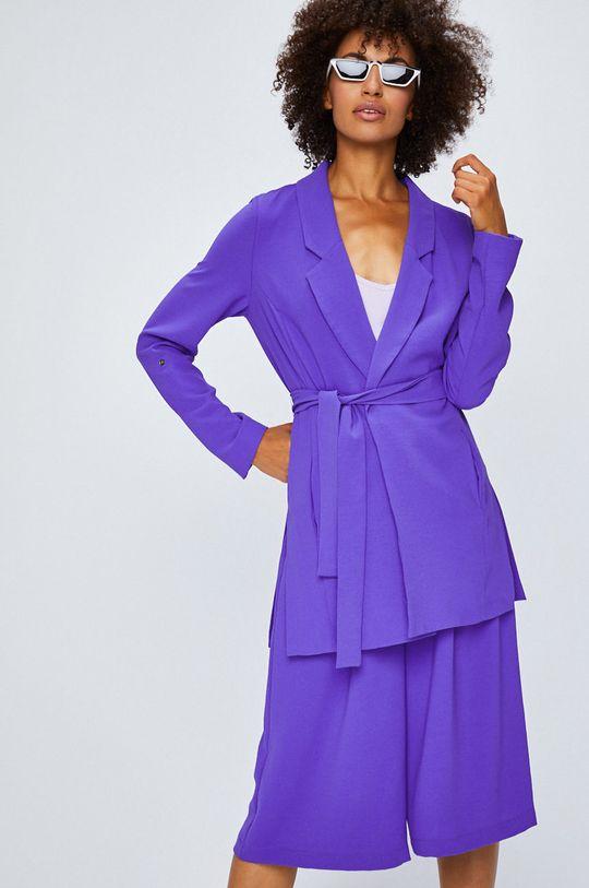 violet Answear - Sacou De femei
