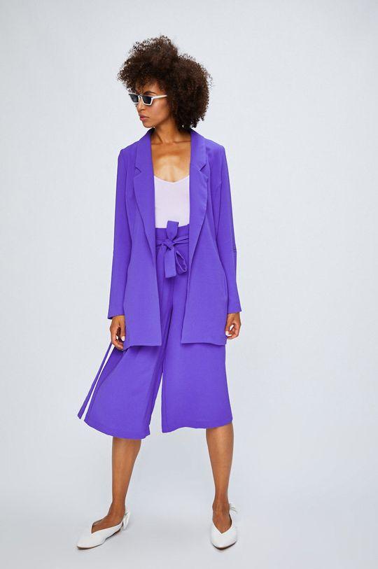 Answear - Sacou violet