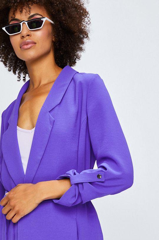violet Answear - Sacou