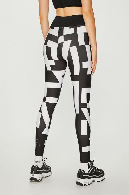 Answear - Legíny Manifest Your Style <p>18% Elastan, 82% Polyester</p>