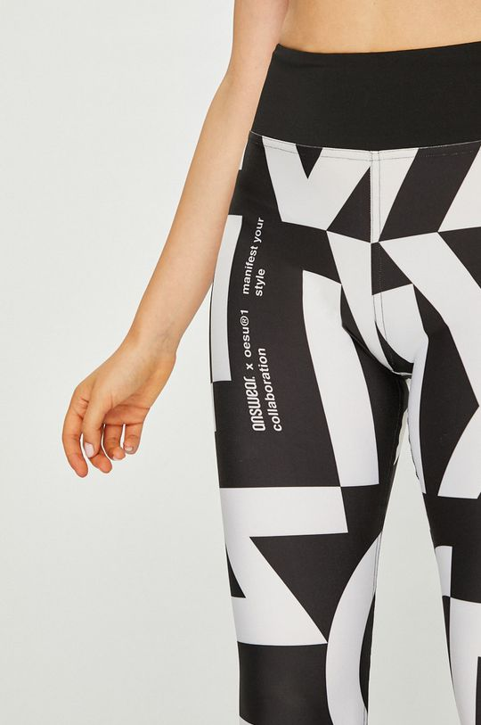 Answear - Legíny Manifest Your Style