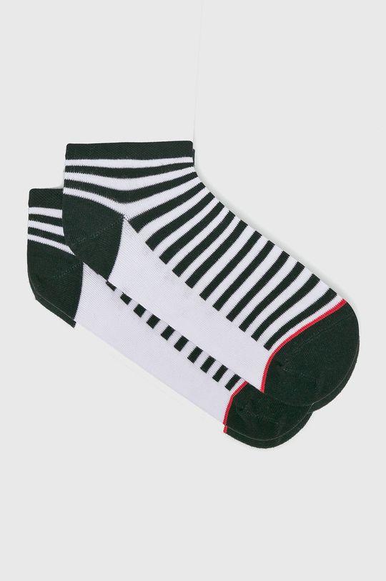 viacfarebná Answear - Ponožky Dámsky