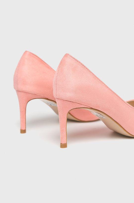 ružová Answear - Lodičky