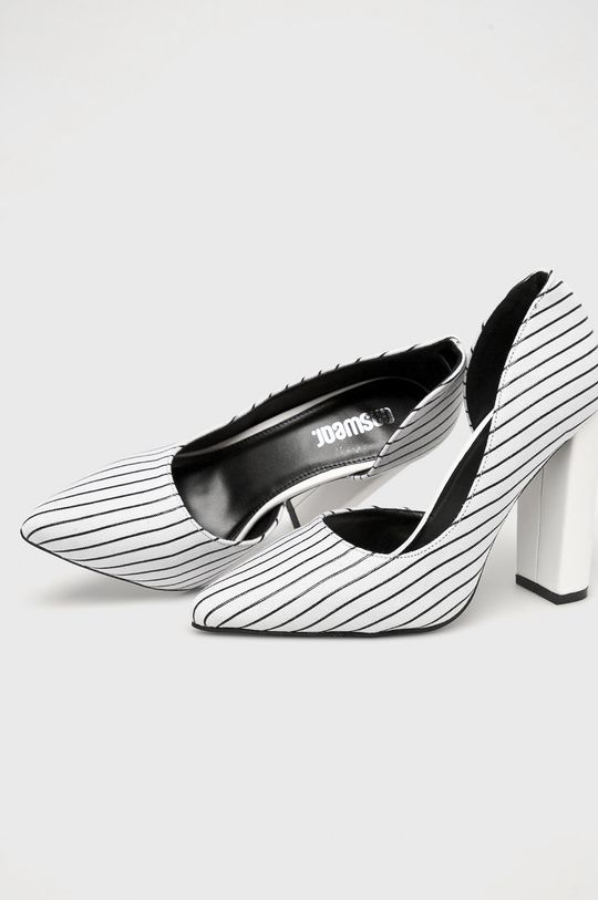 Answear - Pumps De femei