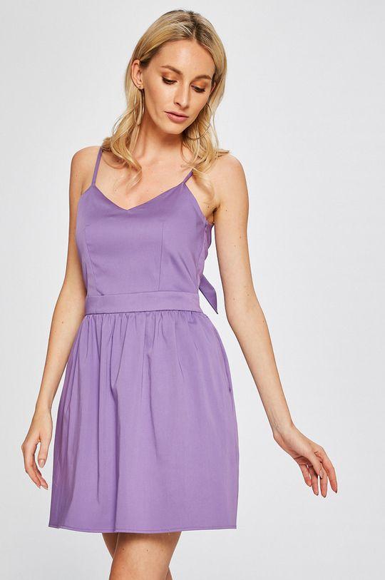 violet Answear - Rochie De femei