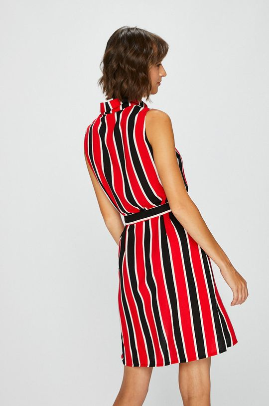 Answear - Šaty <p>100% Viskóza</p>