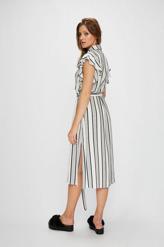 Answear - Šaty <p>Základná látka: 100% Viskóza</p>