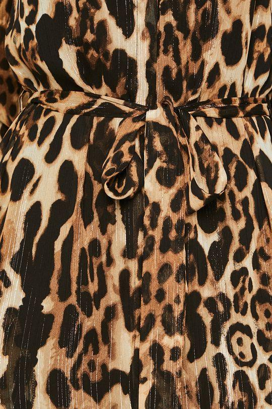 Answear - Šaty Animal Me