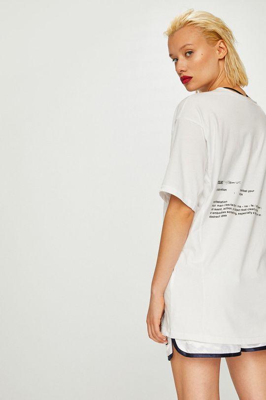 Answear - Top Manifest Your Style <p>100% Bavlna</p>