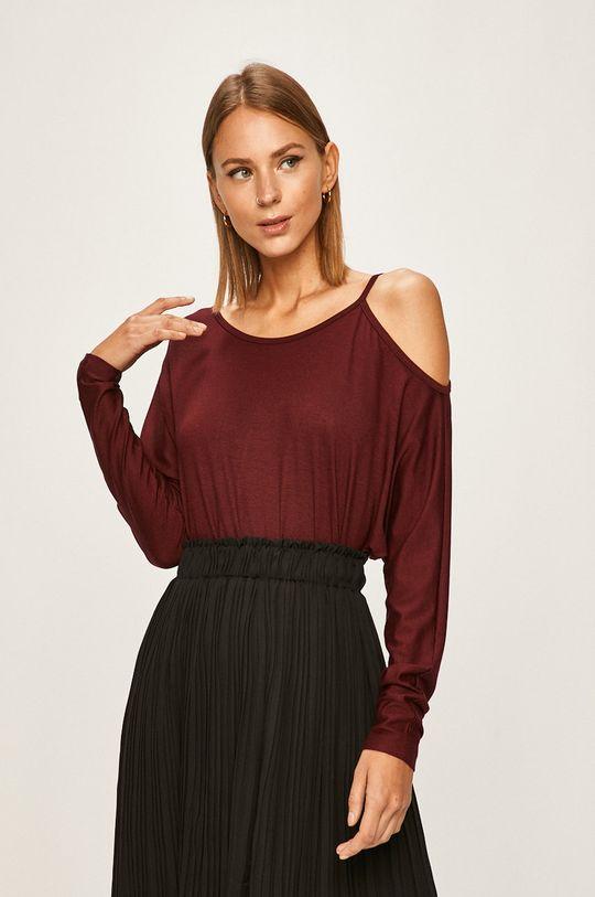 castan Answear - Bluza De femei